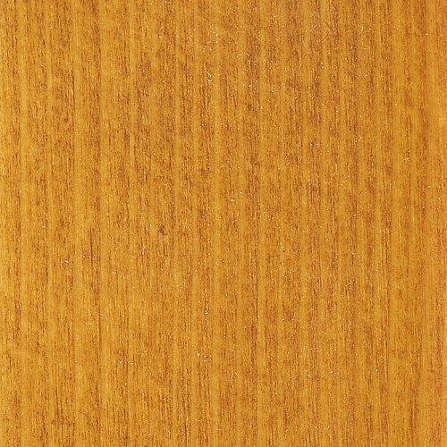 pullex-plus-5l-vernice-trasparente-per-legno-laccatura-per-laccatura-per-durata-stazione