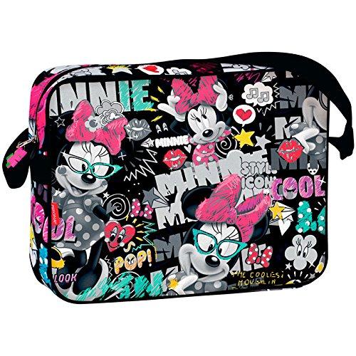 Minnie-Mouse-Minnie-Mouse-Bandolera-Montichelvo-MC-54191-Montichelvo-54191