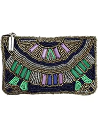 Diwaah Non Leather Multi Color Sling Bag