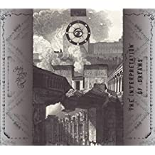 John Zorn - The Interpretation Of Dreams
