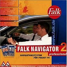 Falk Navigator 2 professional