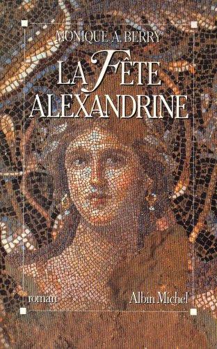 La fête alexandrine