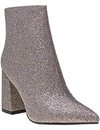 87712f0ba90fe6 Amazon.co.uk  PUBLIC DESIRE  Shoes   Bags