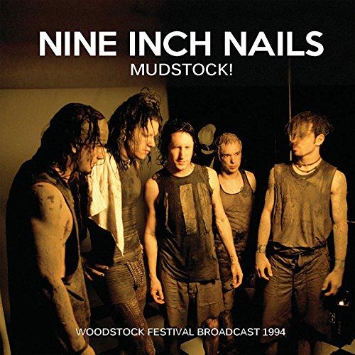 Mudstock! (Live)