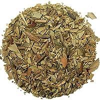 Olivenblätter-Tee -Bio, Olivenblätter, lose (1 x 1000g)