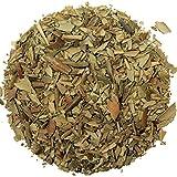 Olivenblätter-Tee -Bio