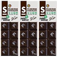 suchergebnis auf f r schokolade 70 prozent kakao lebensmittel getr nke. Black Bedroom Furniture Sets. Home Design Ideas