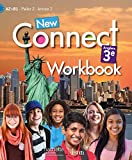 Anglais 3e New Connect : Workbook