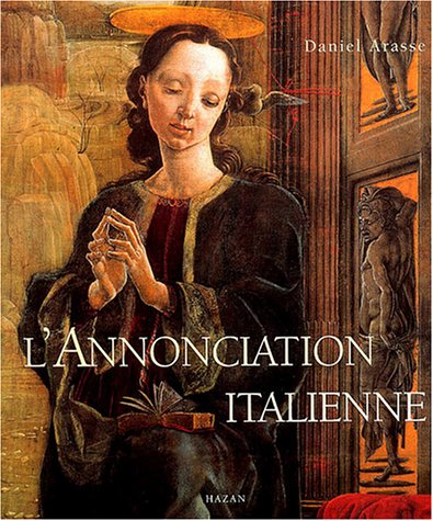 L'Annonciation italienne par Collectif