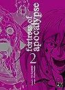 Fortress of Apocalypse, tome 2 par Kuraishi