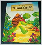Alles klar Franklin. Geschichten aus dem Leben einer kleinen Schildkröte.