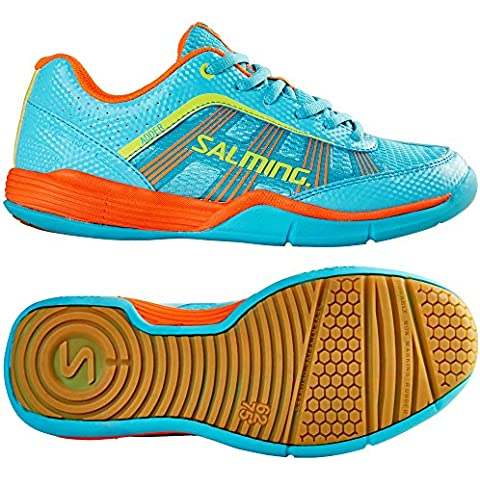 SALMING Adder Junior corte Scarpe