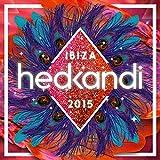 Hed Kandi Ibiza 2015