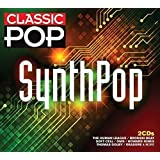 Classic Pop:Synthpop