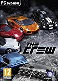 The Crew - édition Wild Run