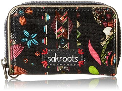 sakroots-womens-artist-circle-zip-id-case-coin-purse