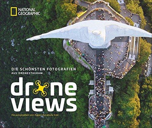 bildband-droneviews-die-schonsten-fotografien-aus-dronestagram-drohnenbilder-unserer-erde-bei-nation