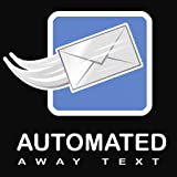 Automated Away Text