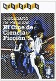 Diccionario De Películas. El Cine De Ciencia-Ficción (Cine (t & B))