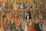 Imitation of Christ (Catholic Classics Book 4)