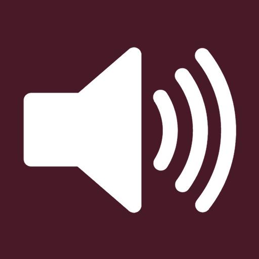 Lake District Audio Tour Guide -
