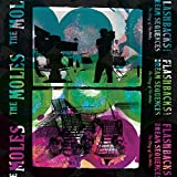 The Velvet Underground Alternatif et Musique Indé
