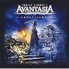 Ghostlights [Bonus CD]