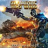 Terminus: Fringe Worlds, Book 1