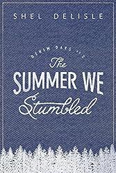 The Summer We Stumbled (Denim Days Book 2)