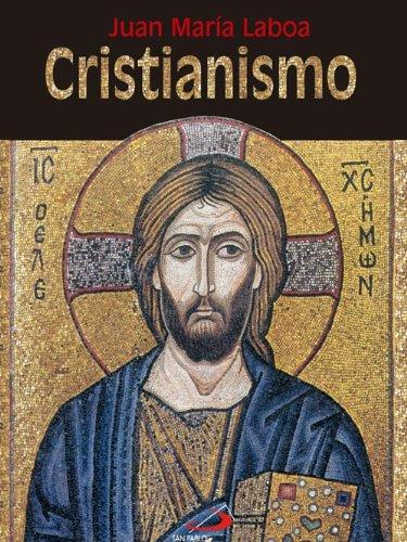 Cristianismo (Magister) por Juan María Laboa