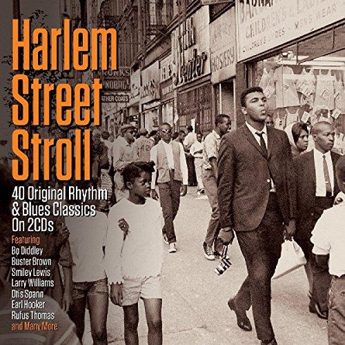 harlem-street-stroll-double-cd