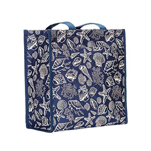 Signare Shop-shell, Cabas de shopping femme