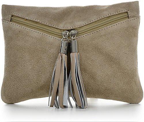 CNTMP-bolso-para-seora-clutches-clutch-bolsos-de-mano-bolsas-de-noche-bolsas-de-fiesta-bolsos-de-tendencia-gamuza-anteflecosbolso-de-cuero-23-x-16-5x1cm-l-x-an-x-a-helltaupe
