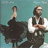 Elegant gypsy (1977)