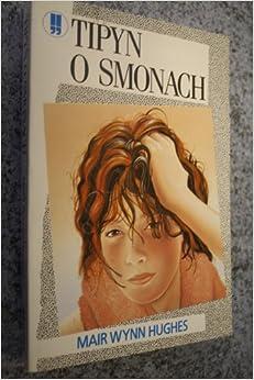 Tipyn o Smonach