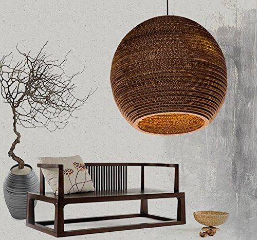tydxsd-asie-du-sud-est-a-mois-jour-zen-creative-lustre-lustre-lampe-papier-kraft-plateau-restaurant-