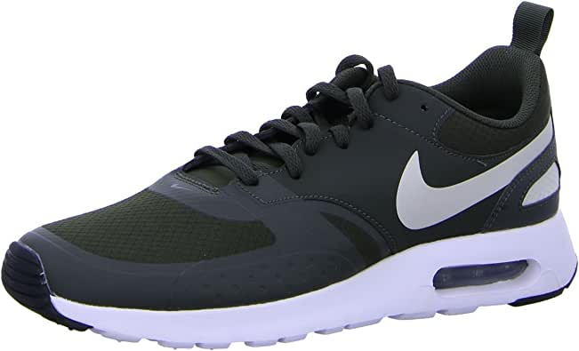 Nike Air Max Vision Se, Chaussures de Fitness Homme