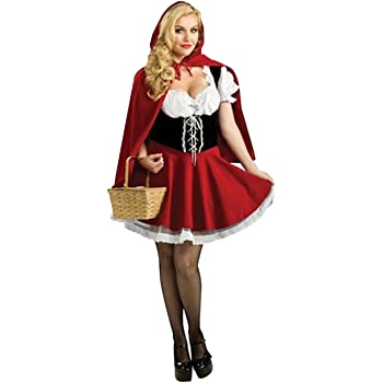 06bbeb7c6e46 ShallGood Costume Carnevale Halloween Cappellaio Donna Sexy Ghost Sposa  Fantasma Pirata Strega Piccolo Cappuccetto Rosso Cosplay Adulto Set Piccolo  ...
