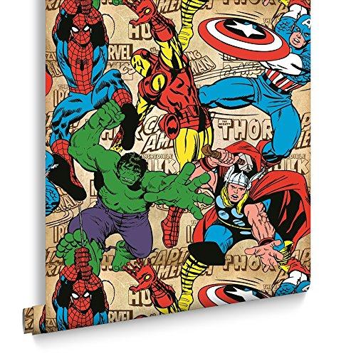 Flas Marvel Español Comic Amazon