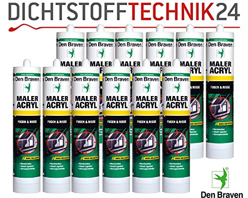 12x-den-braven-maleracryl-fugen-risse-300ml-premium-acryl-grau-a-300ml