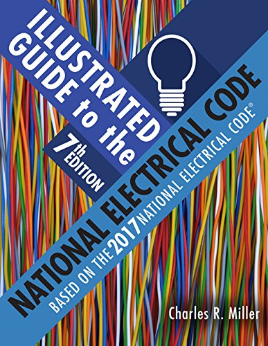 Pdf Free Illustrated Guide To The National Electrical Code Free
