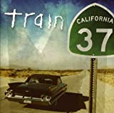 Songtexte von Train - California 37