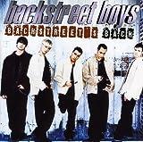 Backstreet'S Back -