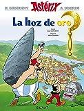 30. Astérix - René Goscinny