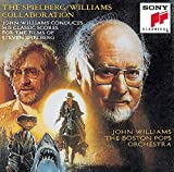 Spielberg/Williams: John Willi
