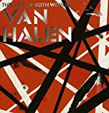 Best of Both Worlds - The Very Best of Van Halen