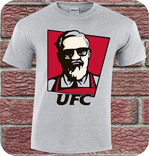 funny-kfc-conor-mcgregor-ufc-men-t-shirt-comic-design-birthday-gift-sport-boxing-medium-grey