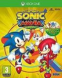 #4: Sonic Mania Plus (Xbox One)