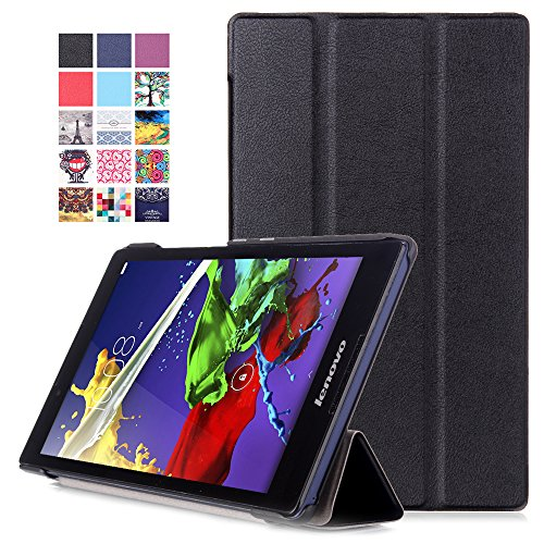 lenovo-tab3-8-tab-2-a8-50-case-ultra-slim-lightweight-smart-shell-stand-cover-case-for-lenovo-tab-3-