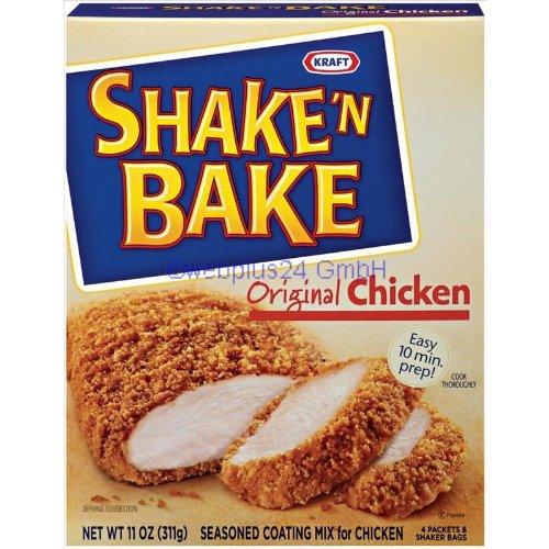 shake-n-bake-chicken-128g